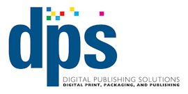 Digital Publishing Solutions