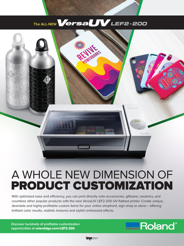 Rockport Custom Publishing Your Product Information Source